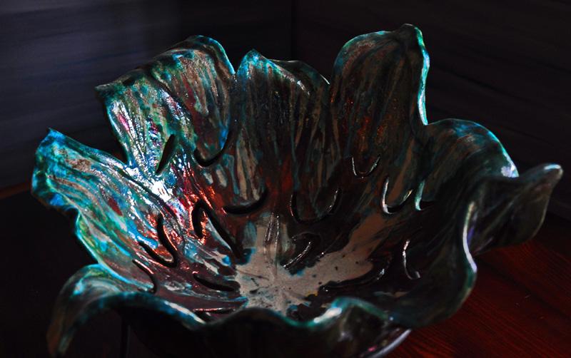 bowl 2.jpg
