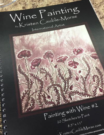Large_Wine_Wine_Painting_Book__2