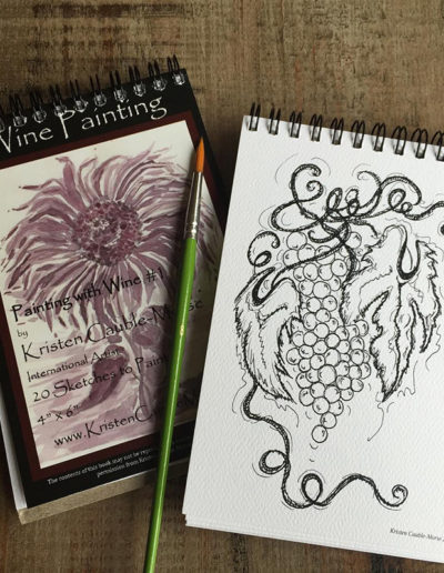 Sm_Wine_Painting_Book_I