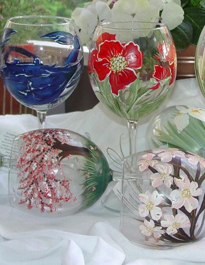 wineglass-02