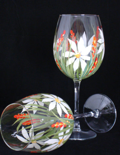 wineglass-03