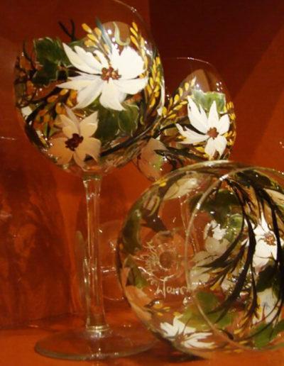 wineglass-04