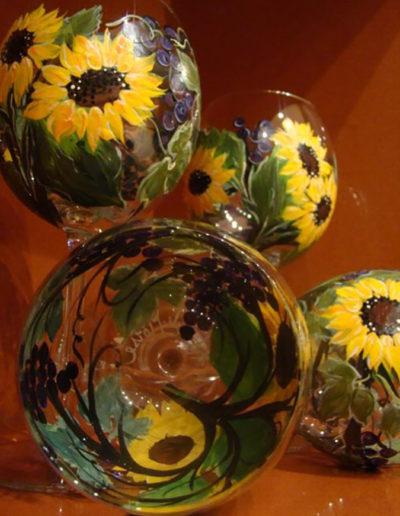 wineglass-05