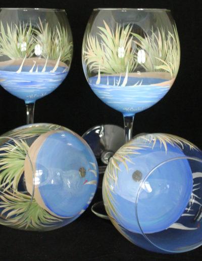 wineglass-07
