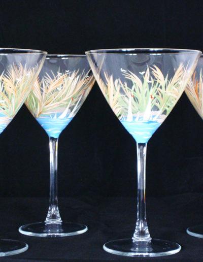 wineglass-08
