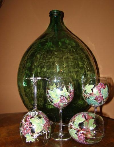 wineglass-09