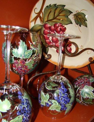 wineglass-10