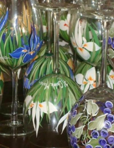wineglass-11