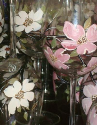 wineglass-12