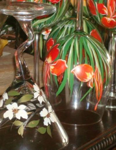 wineglass-13