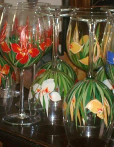 wineglass-14