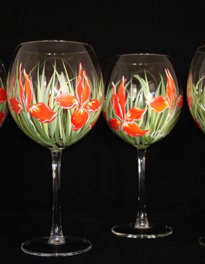 wineglass-15