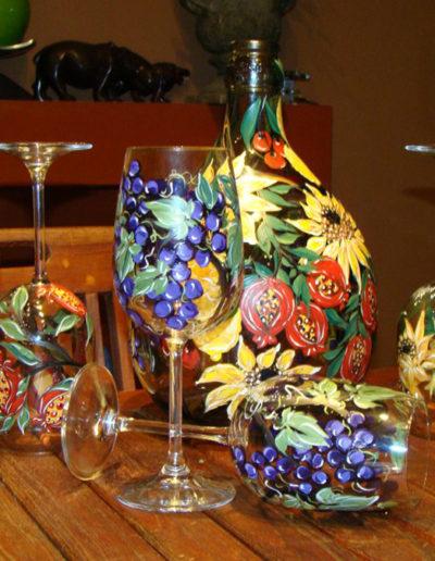 wineglass-16