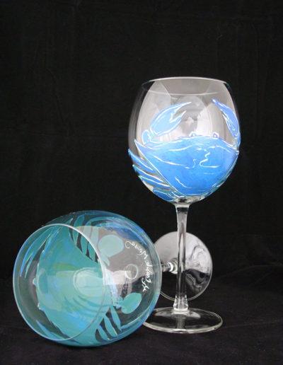 wineglass-17