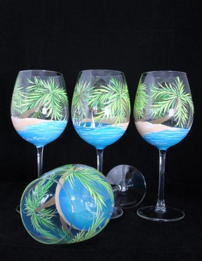 wineglass-18