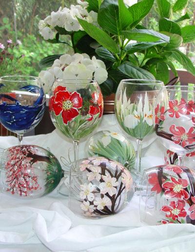 wineglass-19