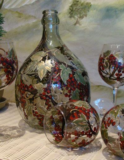wineglass-20