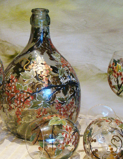 wineglass-21